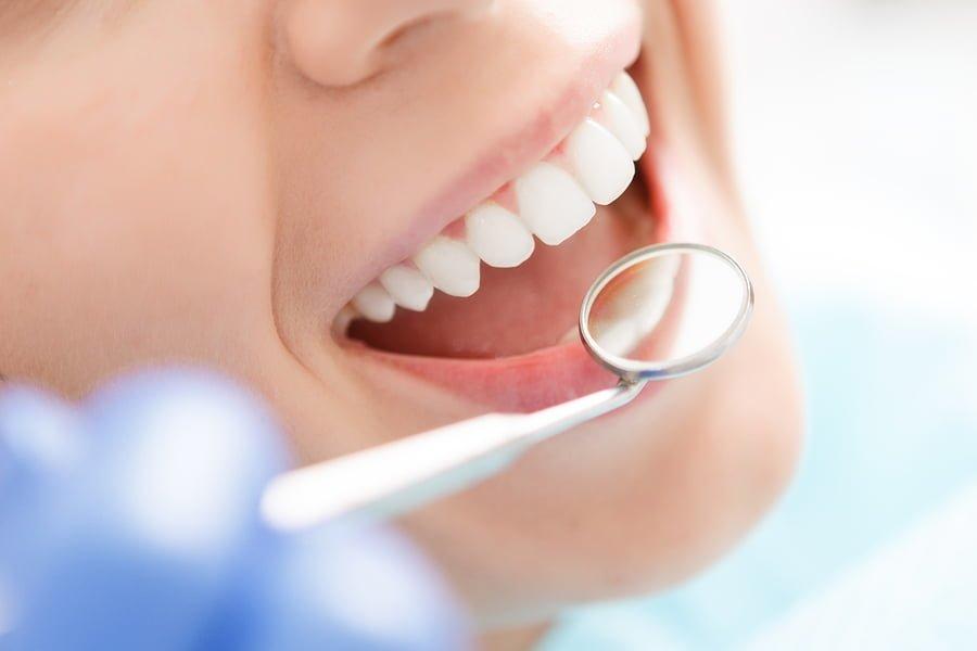 family dental care, family dental care