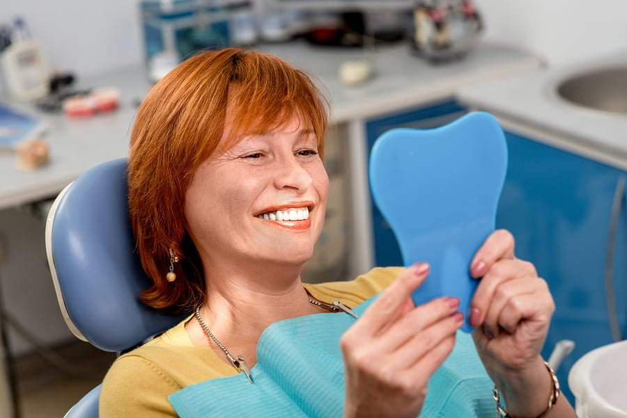 Dental Care, treatments