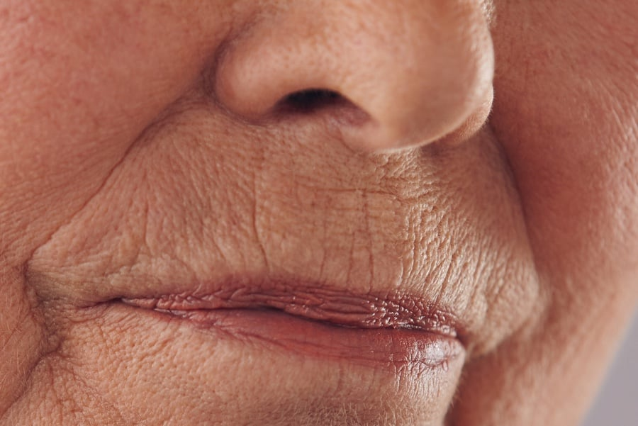 , lip & facial aesthetics